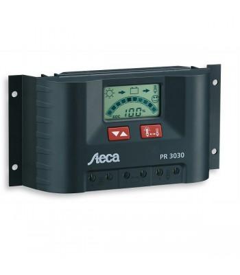 Regulador Steca PR1010