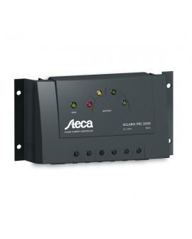 Regulador Steca PRS1010