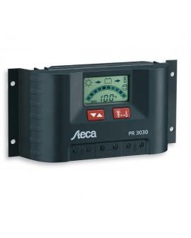 Regulador Steca PR1515