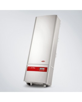 Fronius IG plus 150