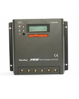 Regulador EPS Viewstar 6048N