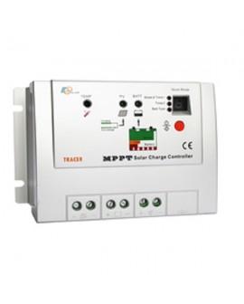 Regulador MPPT EPS Tracer 1215RN